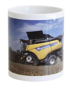 Kubek New Holland CR 10.90