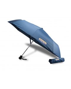 New Holland mini parasol