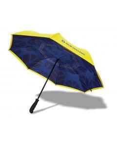 New Holland parasol dwustronny