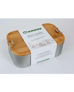 Krone Lunchbox 2 w 1