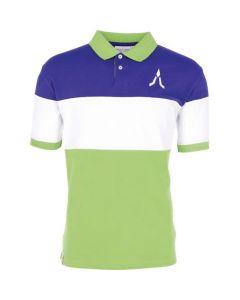 Koszulka Polo Deutz-Fahr męska rozmiar S