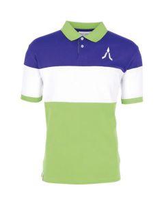 Koszulka Polo Deutz-Fahr męska rozmiar 2XL