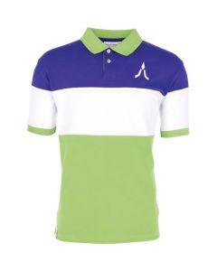 Koszulka Polo Deutz-Fahr męska rozmiar 3XL