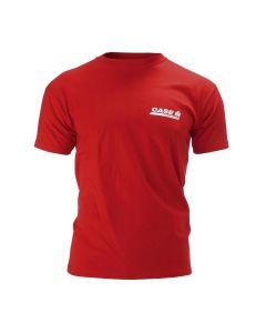 T-Shirt Case IH Efficient Power męski rozmiar S