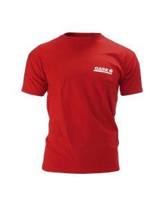 T-Shirt Case IH Efficient Power męski rozmiar L