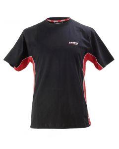 T-Shirt Case IH męski rozmiar M