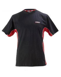 T-Shirt Case IH męski rozmiar 2XL