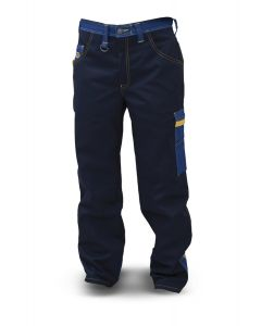 Spodnie robocze New Holland męskie rozmiar M