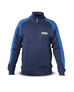 Bluza New Holland męska rozmiar XL