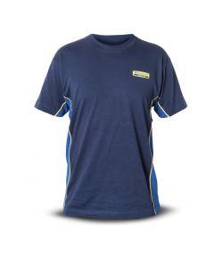 T-Shirt New Holland męski rozmiar 4XL