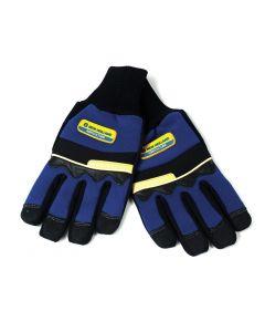 New Holland rękawice robocze