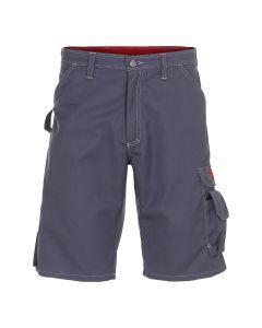 Krótkie spodnie robocze Steyr męskie rozmiar 50