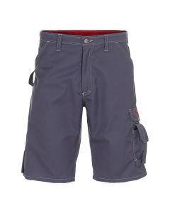 Krótkie spodnie robocze Steyr męskie rozmiar 52