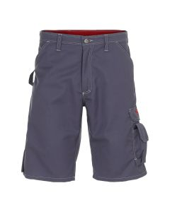 Krótkie spodnie robocze Steyr męskie rozmiar 54