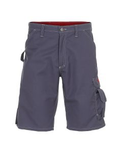 Krótkie spodnie robocze Steyr męskie rozmiar 56