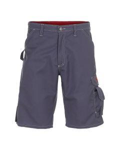 Krótkie spodnie robocze Steyr męskie rozmiar 58