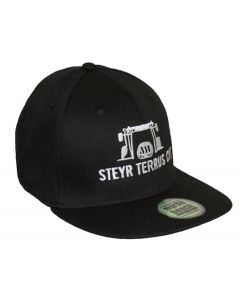 Czapka Steyr Terrus