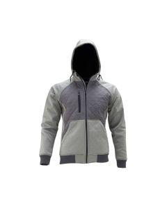 Funkcjonalna kurtka Case IH męska rozmiar XL