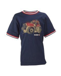 T-Shirt Case IH dziecięcy rozmiar 140