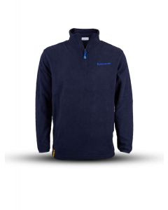 Bluza polarowa New Holland męska rozmiar S