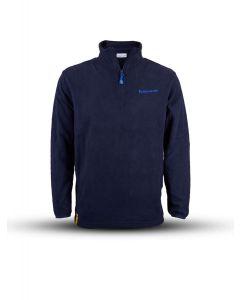 Bluza polarowa New Holland męska rozmiar M