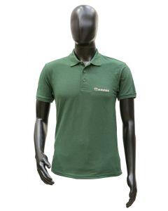 Koszulka Polo Krone męska rozmiar S