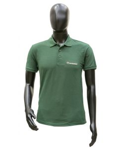 Koszulka Polo Krone męska rozmiar 3XL