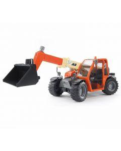 JLG 2505