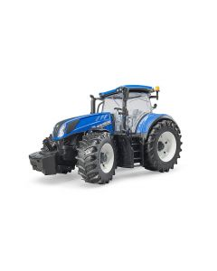 New Holland T7.315 Bruder