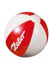 Piłka plażowa Zetor