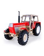 Zetor Crystal 12045 Universal Hobbies 1:32 UH4949