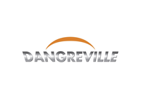 Dangreville