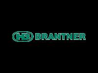 Brantner
