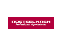Rostselmash